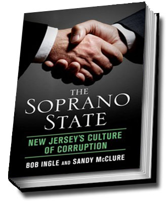 The Soprano State